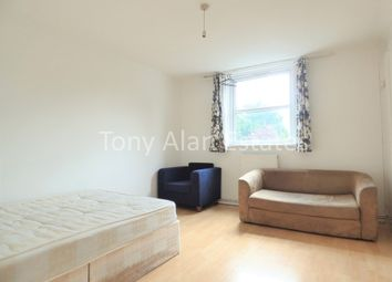 Thumbnail 5 bed maisonette to rent in Mowatt Close, London