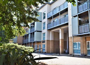 Thumbnail 2 bed flat to rent in Smoothfield Court, Hibernia Road, Hounslow