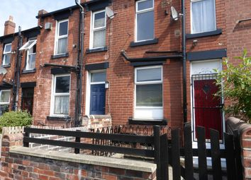 Thumbnail 2 bed property to rent in Anderson Avenue, Leeds