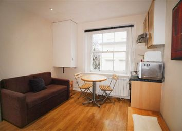 Thumbnail 1 bedroom flat to rent in Devonshire Terrace, Paddington