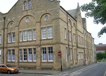 Thumbnail 1 bed flat to rent in Equitable House Bulk Street, Lancaster