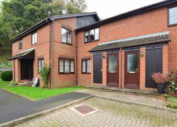 Thumbnail 1 bed flat for sale in Limeway Terrace, Dorking, Surrey