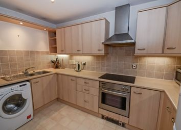 2 bed flat to rent in Coopers Court, 4 Briton Street, Southampton, Hampshire SO14
