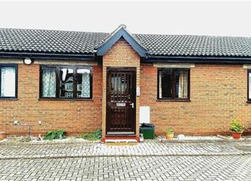 Thumbnail 1 bed flat for sale in Bletchingley Close, Thornton Heath, Surrey