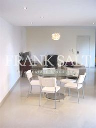 Thumbnail 2 bed apartment for sale in St Julian's, San Giljan, Malta