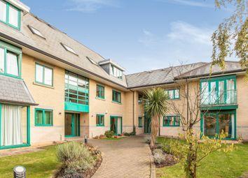 2 bed flat for sale in Woodhead Drive, Cambridge, Cambridgeshire CB4