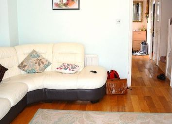 Thumbnail 3 bed town house to rent in Kenley Road, London
