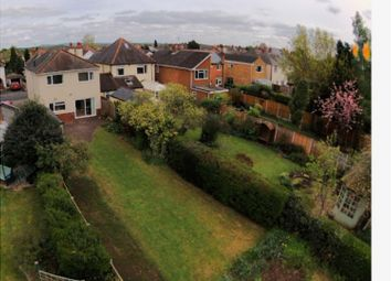 Thumbnail 4 bed detached house for sale in Batham Road, Greenhill, Kidderminster