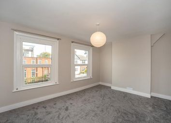 2 bed maisonette to rent in Combedale Road, Greenwich, London SE10