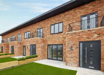 Thumbnail 2 bed terraced house for sale in 138 High Street, Sevenoaks, Kent