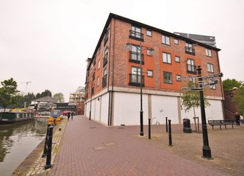 1 bed flat to rent in St. Nicholas Street, Coventry CV1