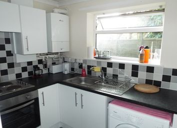 Thumbnail 2 bed property to rent in Glenthorne Avenue, Worcester