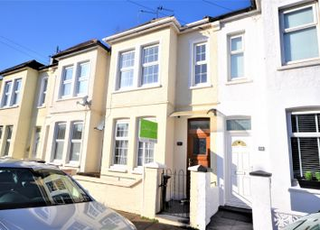 3 bed property for sale in Winchcombe Road, Eastbourne BN22