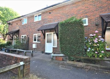 Thumbnail 2 bed terraced house for sale in Windrush Close, Guildford