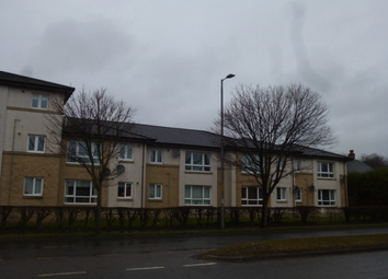 Thumbnail 2 bed flat to rent in London Drive, Mount Vernon, Glasgow G32,