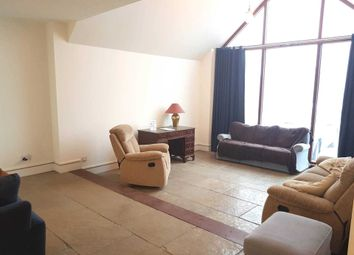 Thumbnail Room to rent in Townsend, Barford St. Michael, Banbury