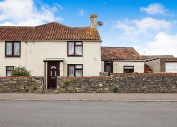 Thumbnail 3 bed semi-detached house for sale in Greenhill Down, Bristol