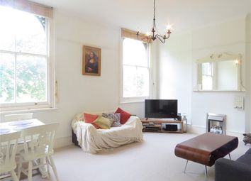 Thumbnail 2 bed flat to rent in Central Hill, London