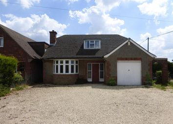 Thumbnail 4 bedroom detached house to rent in Gidley Way, Horspath, Oxford
