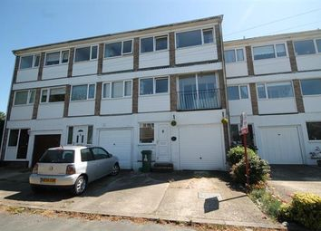 Thumbnail 4 bed property for sale in Sundale Close, Holland-On-Sea, Clacton-On-Sea