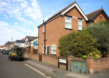 2 bed detached house for sale in Liberty Lane, Addlestone KT15