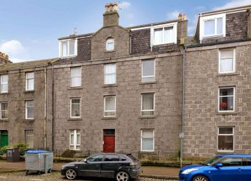 1 bed flat for sale in Summerfield Terrace, Aberdeen AB24