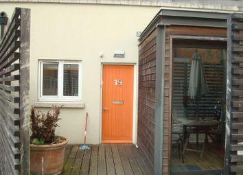 Thumbnail 2 bed flat to rent in Langton Gardens, Canterbury