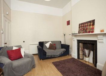 Thumbnail 4 bed flat to rent in Cholmeley Close, Archway Road, London