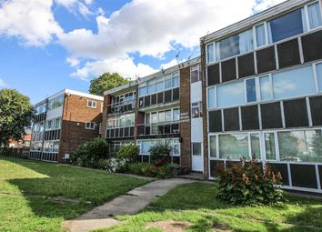 Thumbnail 1 bed flat to rent in West Moor Court, West Moor, West Moor