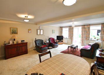 Thumbnail 3 bed terraced house for sale in Windmill Street, Bushey Heath, Bushey