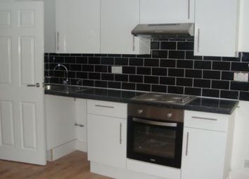 Thumbnail 1 bedroom flat to rent in East India Dock Road, Limehouse Link