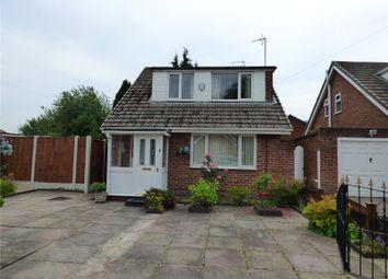 Thumbnail 2 bed detached bungalow for sale in Haymans Close, West Derby, Liverpool