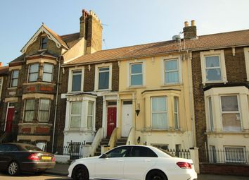 Thumbnail 3 bed terraced house for sale in Broadway, Sheerness