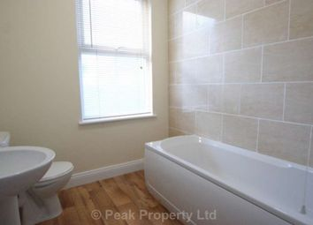 Thumbnail Room to rent in Burdett Avenue, Westcliff-On-Sea
