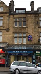 Thumbnail Retail premises for sale in 28, Cavendish Street, Keighley, West Yorkshire