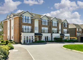 2 bed flat for sale in Dove House, Epsom, Surrey KT19
