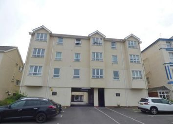 Thumbnail 2 bed flat for sale in Flat 9, Llys Y Capel, Deganwy Avenue, Llandudno, Gwynedd