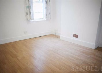 Thumbnail 2 bedroom end terrace house to rent in Paddington Road, Handsworth, Birmingham