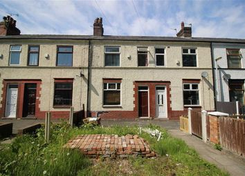 Thumbnail 3 bed terraced house for sale in Fermor Road, Preston