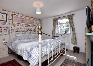 1 bed terraced house for sale in Woodfield Lane, Ashtead KT21