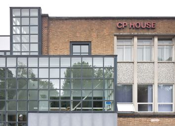 Thumbnail Office to let in Watford