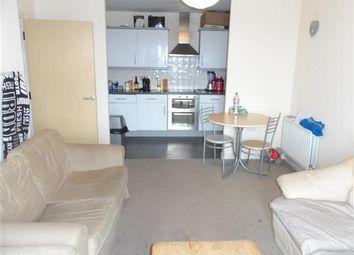 Thumbnail 2 bed flat to rent in Bridge Court, Stanley Road, Harrow