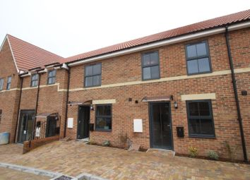 Thumbnail 3 bedroom terraced house for sale in Daisy Brook, Royal Wootton Bassett, Swindon