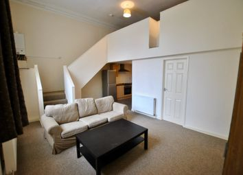 Thumbnail 2 bed duplex to rent in Langley Lodge, Langley Moor