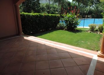 Thumbnail 3 bed villa for sale in Estepona, Malaga, Spain