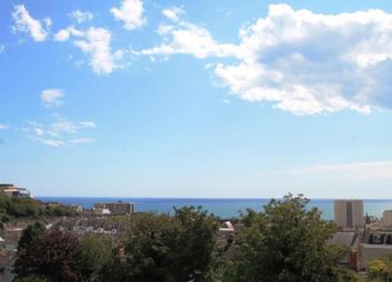 1 bed flat for sale in Southwater Close, Brighton, East Sussex, Uk BN2