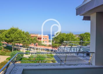 Thumbnail 2 bed apartment for sale in Cala Tarida, Sant Josep De Sa Talaia, Ibiza, Balearic Islands, Spain