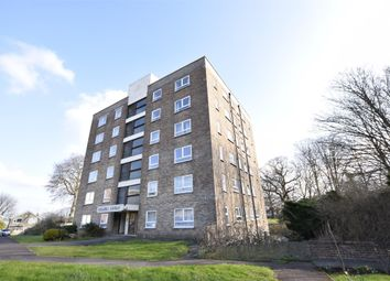 Thumbnail 1 bed flat for sale in Deanna Court, Cleeve Lodge Close, Bristol