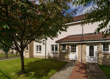 Thumbnail 2 bed property for sale in 320 Leyland Road, Bathgate