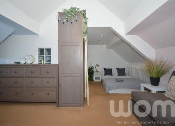 Room to rent in Mount Pleasant, Newcastle-Under-Lyme ST5